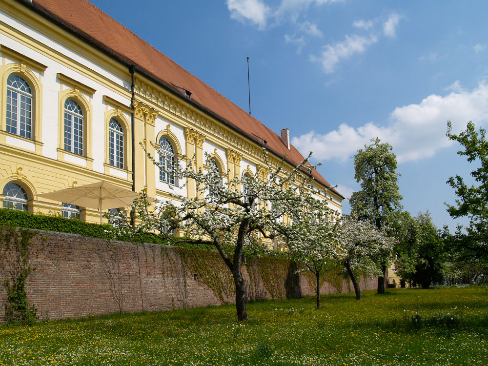 Stadt- und Reisefotografie - Fotos von LICHT & BILD Foto Design Winfried Hermann Röhrmoos, Dachau, München