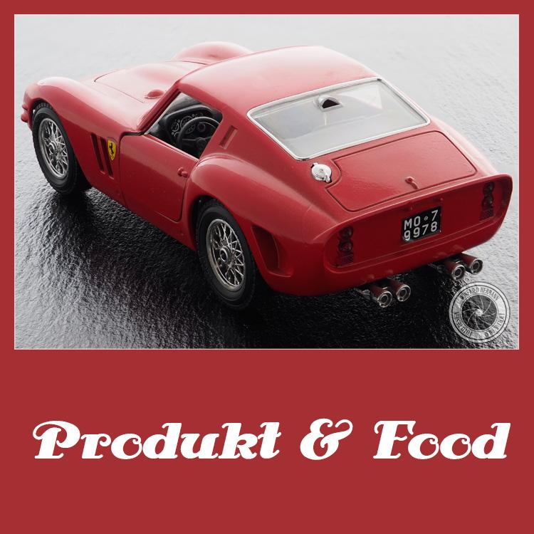Produkte & Food von LICHT & BILD Foto Design Winfried Hermann Röhrmoos, Dachau, München