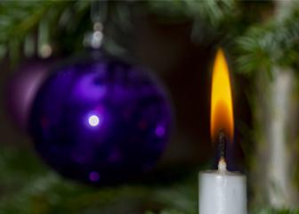 Weihnachts-Geschenkideen von LICHT & BILD Foto Design Winfried Hermann Röhrmoos, Dachau, München