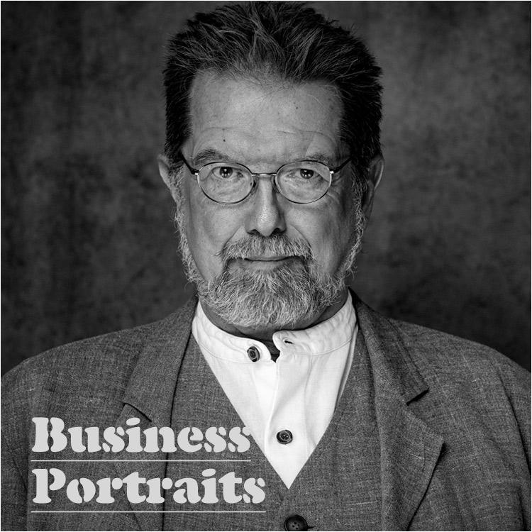 Portrait & Beauty von LICHT & BILD Foto Design Winfried Hermann Röhrmoos, Dachau, München